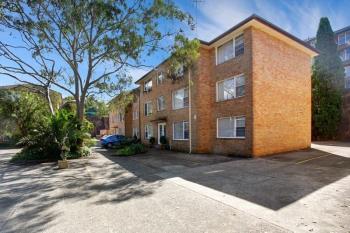 14/76 Garnet St, Dulwich Hill, NSW 2203