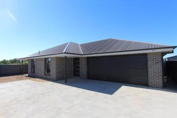 49A Maxwell Dr, Eglinton, NSW 2795