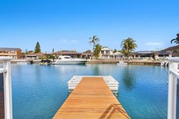 35 James Cook Island Ave, Sylvania Waters, NSW 2224