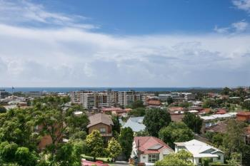 11/395 Crown St, Wollongong, NSW 2500