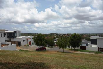 Lot 93 Birkenhead Pl, Carindale, QLD 4152