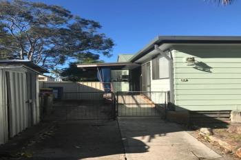 2/4 Mackie St, Lemon Tree Passage, NSW 2319
