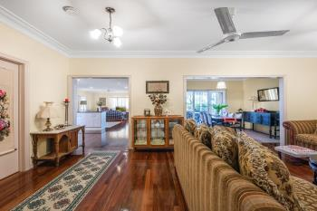 54 Hansen St, Moorooka, QLD 4105