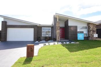 10 Hutchinson Cl, Orange, NSW 2800