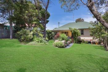 46 Rose Pde, Unanderra, NSW 2526
