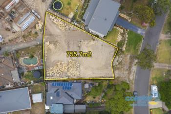 61 Wychewood Ave, Mallabula, NSW 2319