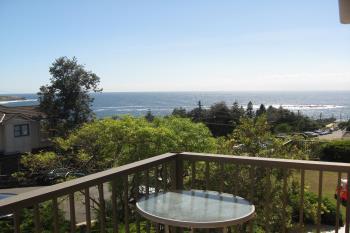 7/192 Beach St, Coogee, NSW 2034