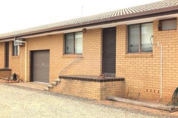 3/7 Jenkins St, Narrabri, NSW 2390