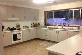 2 Compass Ct, Mermaid Waters, QLD 4218