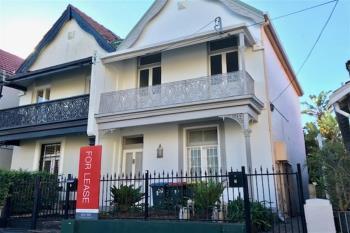 1/38 Victoria St, Waverley, NSW 2024