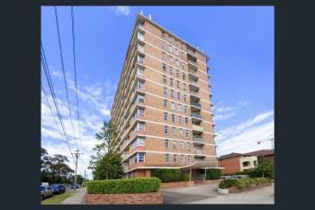 56 Anzac Pde, Kensington, NSW 2033