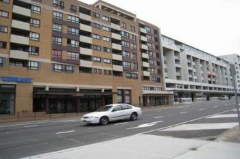203(c)/108 Queens Rd, Hurstville, NSW 2220