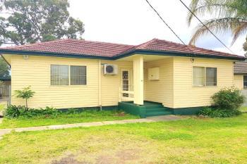 35 Hume Hwy, Warwick Farm, NSW 2170