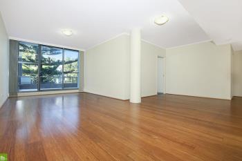 33/12 Bank St, Wollongong, NSW 2500