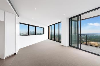 1103/486 Pacific Hwy, St Leonards, NSW 2065