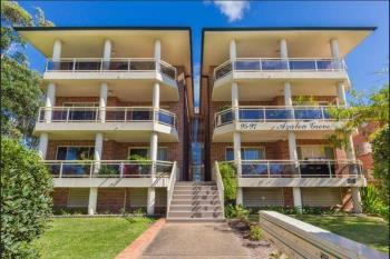 2/95-97 Acacia Rd, Sutherland, NSW 2232