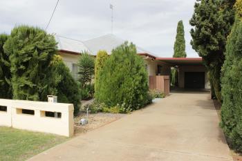 39 Edwin St, Dubbo, NSW 2830