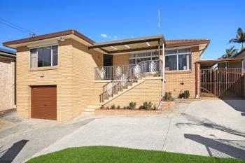 51 Panorama Dr, Farmborough Heights, NSW 2526