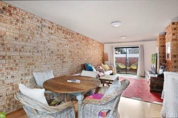 1/48 Thalassa Ave, East Corrimal, NSW 2518