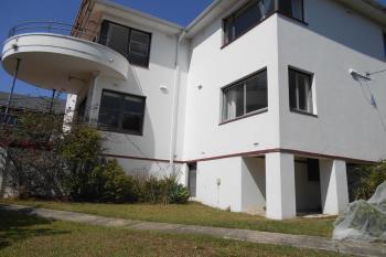 1/18 Dolphin St, Randwick, NSW 2031