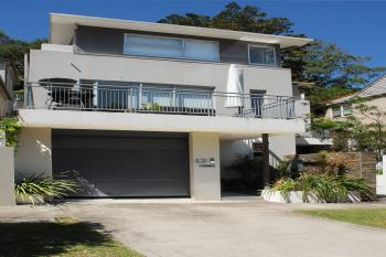42a Pauling Ave, Coogee, NSW 2034
