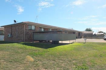 2/8A  Ugoa St, Narrabri, NSW 2390