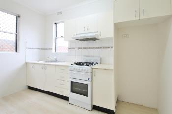 2/129 Alison Rd, Randwick, NSW 2031