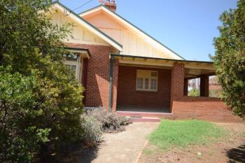 8 Rees Ave, Boggabri, NSW 2382