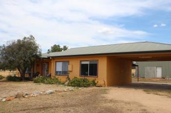 131-139 Pioneer Dr, Jindera, NSW 2642