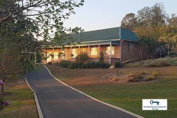 43 Darrell Rd, Calala, NSW 2340