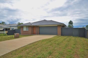 69 Lynn St, Boggabri, NSW 2382