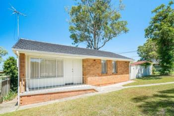 90 South Liverpool Rd, Heckenberg, NSW 2168