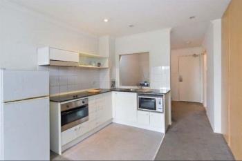 52/35 Alison Rd, Kensington, NSW 2033
