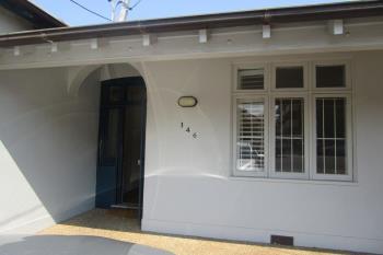 1/146 Clovelly Rd, Randwick, NSW 2031