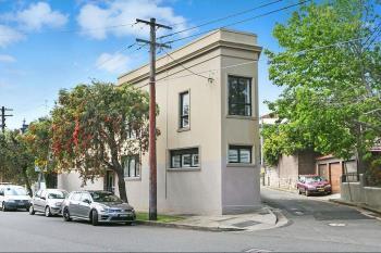 1/212 Bronte Rd, Waverley, NSW 2024