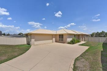 263 Denton Park Dr, Aberglasslyn, NSW 2320