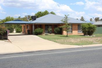 85 Adams St, Jindera, NSW 2642