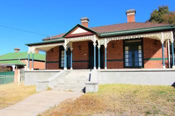 212 Keppel St, Bathurst, NSW 2795