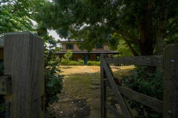 6 Wilsons Lane, Exeter, NSW 2579