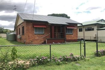 36 Moncrief Rd, Cannon Hill, QLD 4170