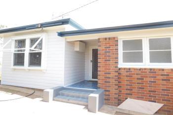 59 Gipps St, West Tamworth, NSW 2340