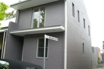 47 Gipps St, Paddington, NSW 2021