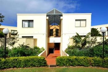 32/1 Wride St, Maroubra, NSW 2035