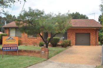 9 Tewinga Rd, Birrong, NSW 2143