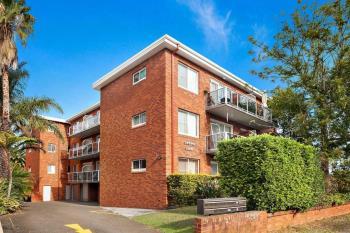 13/44 Ewos Pde, Cronulla, NSW 2230