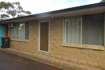 5/91 Farnell St, Forbes, NSW 2871