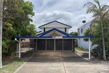14 King Albert Ave, Tanilba Bay, NSW 2319