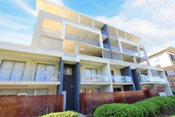 8/80 New Dapto Rd, Wollongong, NSW 2500