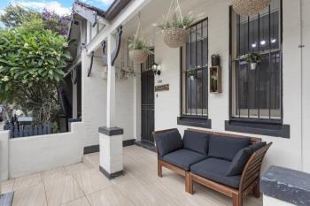 150 Darley St, Newtown, NSW 2042
