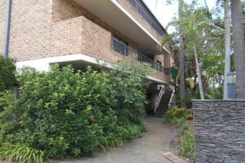 8/63 St Marks Rd, Randwick, NSW 2031